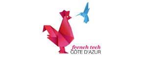 Membre French Tech Côte d'Aur