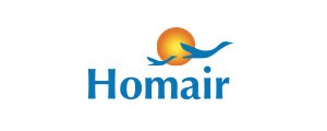Homair camping - Sequoiasoft reference