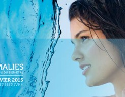 Sequoiasoft present at Les Thermalies spa trade fair