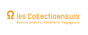 Sequoiasoft partner - Les collectionneurs