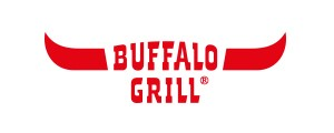 Buffalo Grill - Sequoiasoft reference