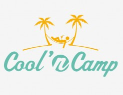 Sequoiasoft distributes Cool'n Camp application