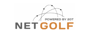 sequoiasoft interconnecté à netgolf