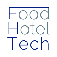 Sequoiasoft exposera au Salon Food Hotel Tech