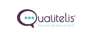 Sequoiasoft partnership: Qualitelis, online satisfaction surveys