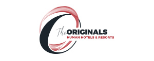 The Originals hôtels ans Human Resort
