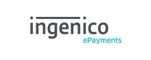 Sequoiasoft s'interface avec Ingenico epayments