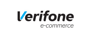 Sequoiasoft - Interface ecommerce avec Verifone Paybox