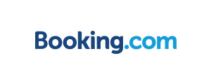 Booking.com connecté à Asterio